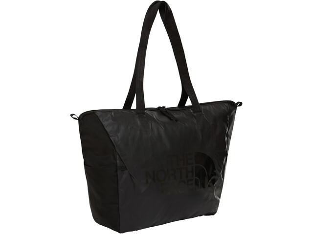 The North Face Stratoliner Sac fourre-tout, tnf black